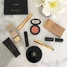 beauty must haves for spring andee layne