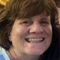 Dena smith - Electronic Publications Specialist - Cutting Edge  Communication | LinkedIn