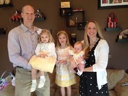 Tyler Smith family | Penn State University