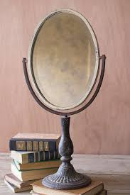 marbella makeup mirror makeup mirror