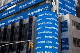 Bloomberg – Morgan Stanley's 145 new Managing Directors – The List – HITC