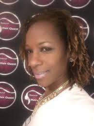 Meet Ayo-Keisha Smith of Natural Hair Quest in Southwest Atlanta - Voyage  ATL