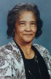 Bernice West Johnson (1924-2017) - Find A Grave Memorial