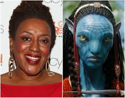 CCH Pounder To Reprise Role In Avatar Sequels - blackfilm.com - Black  Movies, Television, and Theatre News