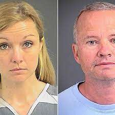 Judge Upholds Murder-For-Hire Convictions for Charleston Banker ...