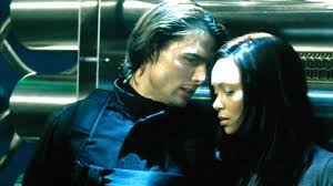 Mission: Impossible 2 Recensione