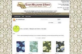 search walpa