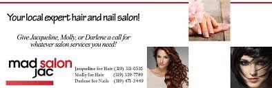 hair salon in iowa city ia salon in