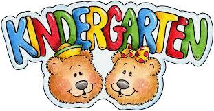 Kindergarten clipart 3 - WikiClipArt