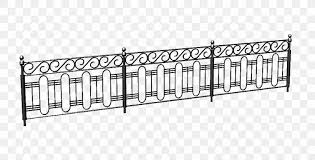 Fence Deck Railing Metal Sketchup Png 1014x515px 3d Computer Graphics 3d Modeling Fence Autodesk 3ds Max