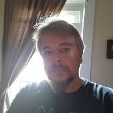 Adrian Cook (adrianlcook) on Pinterest