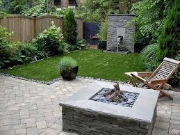 27 garden edging ideas with bricks and