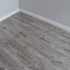 high gloss laminate flooring wood