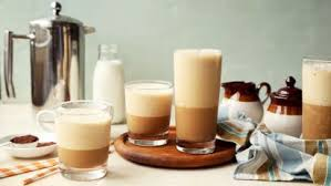 starbucks coffee light frappuccino