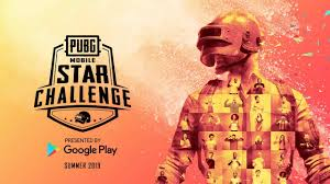 PUBG Mobile Star Challenge 2019 ...