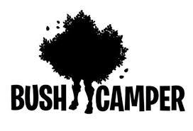 Brand New Black Bush Camper Fortnite Vinyl Decal 3 Inches Tall Free Shipping Ebay Vinyl Decals Fortnite Vinyl