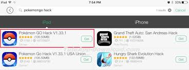 pokemon go hack download game لم يسبق له مثيل الصور + tier3.xyz