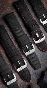 nato dive watch straps watch bands