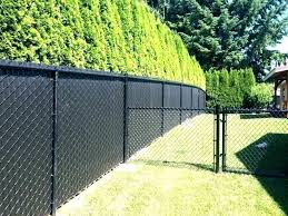 Green Screen Fence Marquis Dc Green 6x 50 Privacy Screen Fence Construction Residential Navsea Co