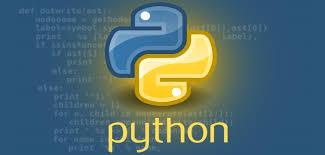 Basic Built-in Data Types in Python for Data Science | Data ...