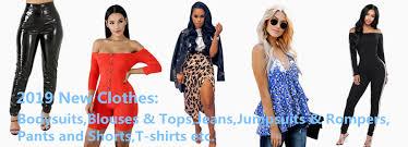 whole y y clothes