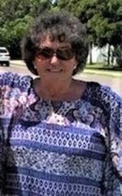 Roslyn Smith   Obituary   Salem News