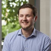 Paul Moore - Account Manager - Copper Consultancy | LinkedIn