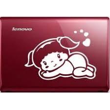 I Love You Automobile Decal Car Window Decal Notebook Macbook Tablet P Mymonkeysticker Com