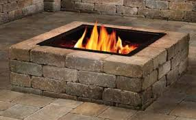 hot diy fire pit ideas to make your