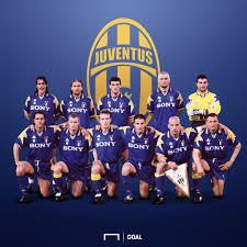 Goal Italia's tweet -