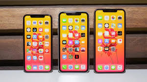 best iphone xs iphone xs max and