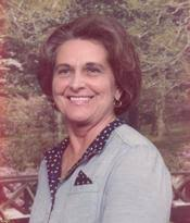 Enid Smith Thompson (1919-2011) - Find A Grave Memorial