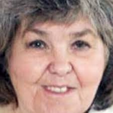 Margie Judy Boes -- Orangeburg   Obituaries   thetandd.com