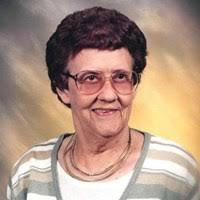 Find Edna Jacobs at Legacy.com