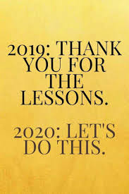 pin by s a on u feel me positive new year quotes new years eve