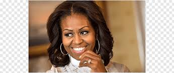 Michelle Obama White House First Lady of the United States Female ...
