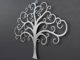 Celtic Tree Of Life Wall Art Decal Hanging Huge Vinyl Sticker Design Large Decor With Name Vamosrayos