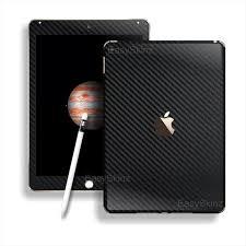Ipad Pro 9 7 Black Matt Skin Wrap Decal Easyskinz