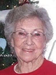 Myra Davis Day Obituary - Columbus, MI | Jackson Citizen Patriot
