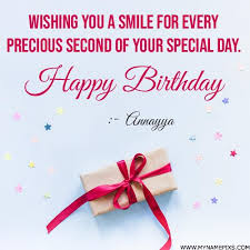 have a joyful birthday wishes quote greeting