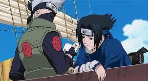 KakaSasu | Naruto Couples Wiki