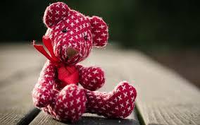 love toys children bears b o w
