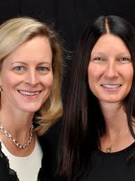 Jennifer Maiona and Hillary Morris, Pinnacle Residential Properties |  Wellesley Real Estate Agent: Houses, Condos and Homes