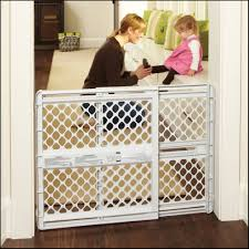 Baby Fence Walmart Baby Gates Baby Safety Gate Stairs Baby Safety Gate