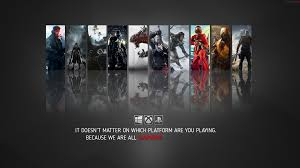 quote batman arkham knight gamers metal gear solid