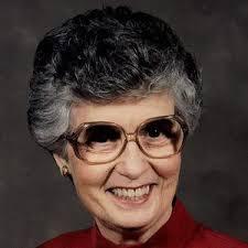 Georgia Johnson Obituary - Murray, Kentucky - J. H. Churchill ...