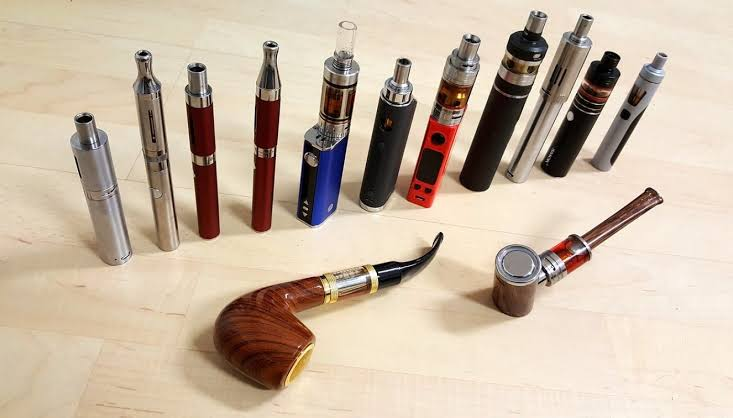 Image result for Electronic Cigarette""