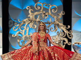 The Miss Universe National Costume Show's best costumes - Insider