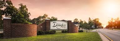 Douglas, GA- Official Website