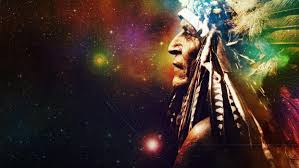 native american indian western 50